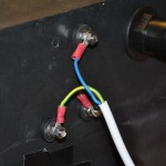 sensor watertank1