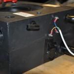 sensor watertank2